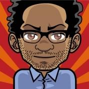 Brian Kotts on Twitter