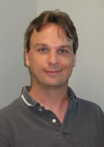Christopher J. Ferguson