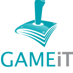 Project GAMEiT