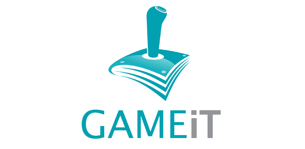 GAMEiT Conference – post mortem
