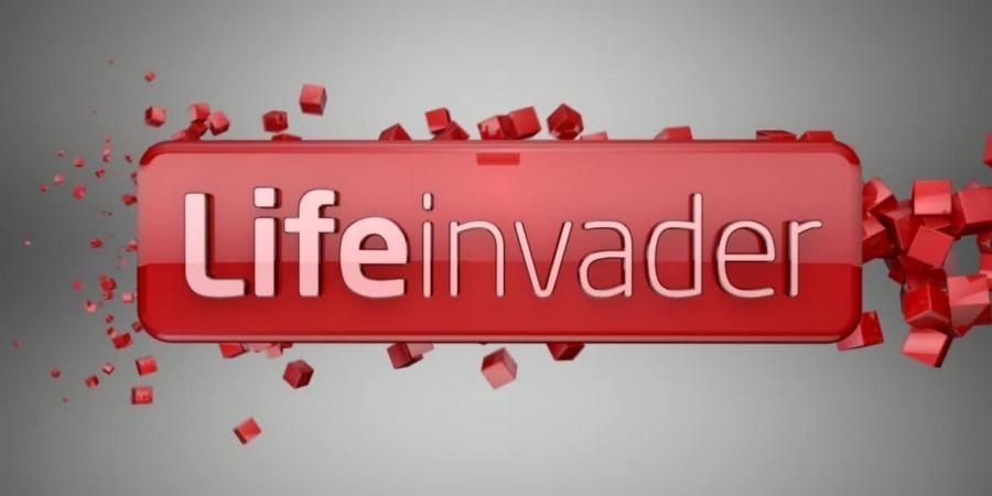 Lifeinvader