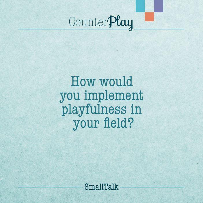 smalltalk_implement